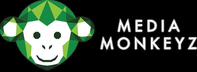 Media Monkeyz logo